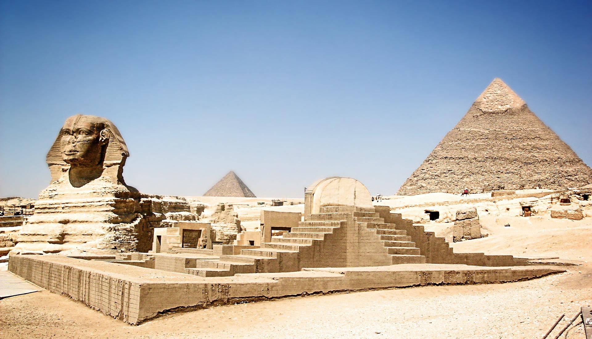 Cortantes Cairo